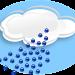 Siklus Hujan